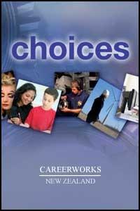 choices-career-work