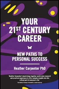your-21st-century-career