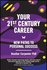 your-21st-century-career