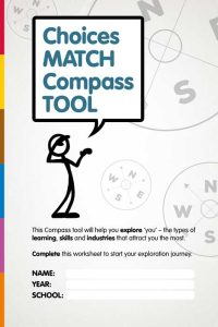 Choices-Match-Compass-Tool-1